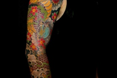 dragon-tattoo-2