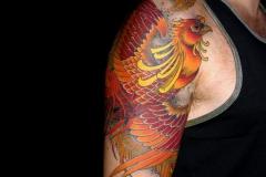 phoenix-gold1